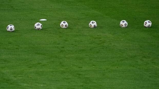 В Ингушетии планируют создать два футбольных клуба и построить стадион