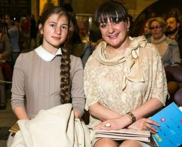 Мельникова поделилась, почему не вышла замуж