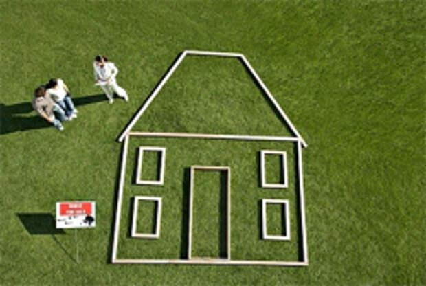 Мошенничество риэлторов с недвижимостью
