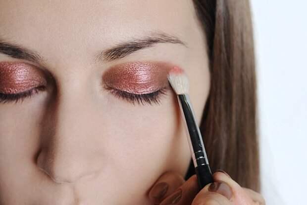 11 советов по макияжу, которые оценят даже те, кто не красится