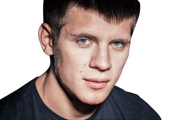 4. Семен Кибало (24), компания «UniFashion» люди, миллионер, россия