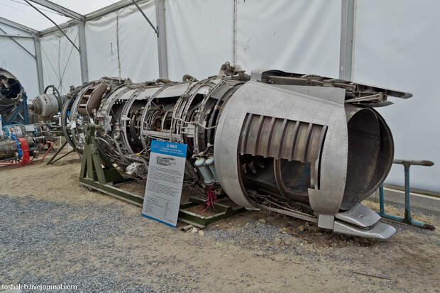 Aviation Museum-101