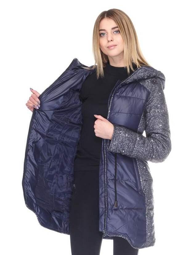 переделка куртки своими руками