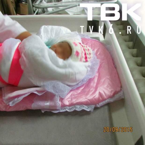 Жители Кемерова за ночь покрыли долг в банке матери-одиночки добро, долг