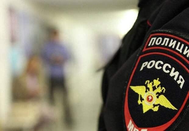 В Москве полицейскими задержан лжеврач, который лечил пенсионеров гречневой крупой вместо медикаментов. Фото: архив редакции