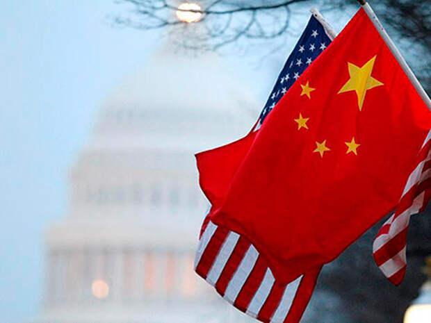 USA_CHINA_fonbeldom.jpg