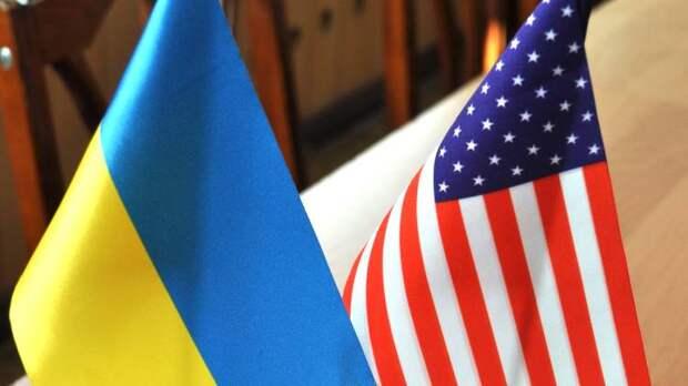 Украина надеется на эффективный диалог с новой американской администрацией