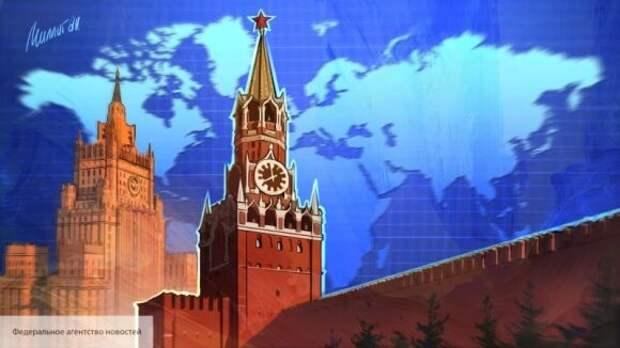 Эксперт Журавлев рассказал о возможности России стереть США с лица Земли