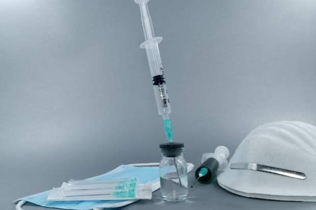 Еще 89 жителей Удмуртии заразились коронавирусом