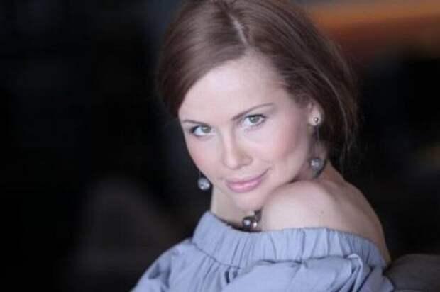 Звезда сериала «Воронины» сломала ногу на кинофестивале «Кинотавре»