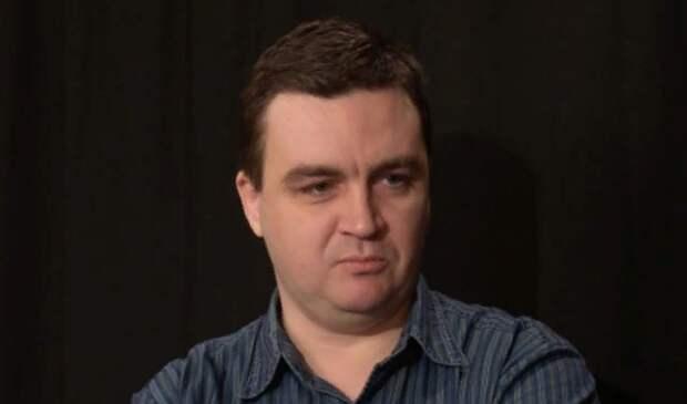 Открытое письмо министру культуры РФ Ольге Любимовой. Александр Роджерс