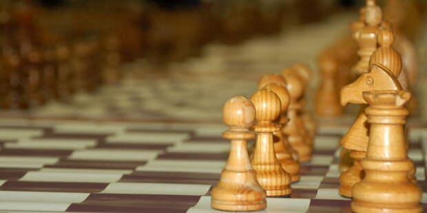 Шахматный турнир претендентов остановлен из-за COVID-19