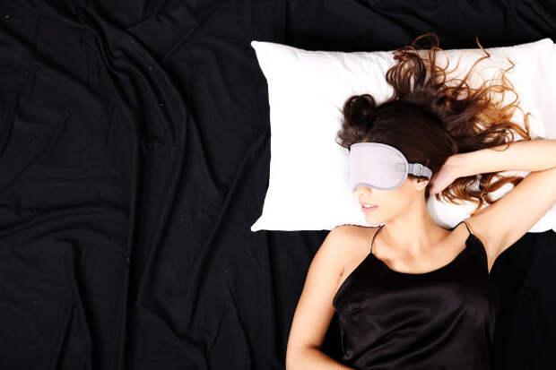 8 способов разгадать свой сон без сонника