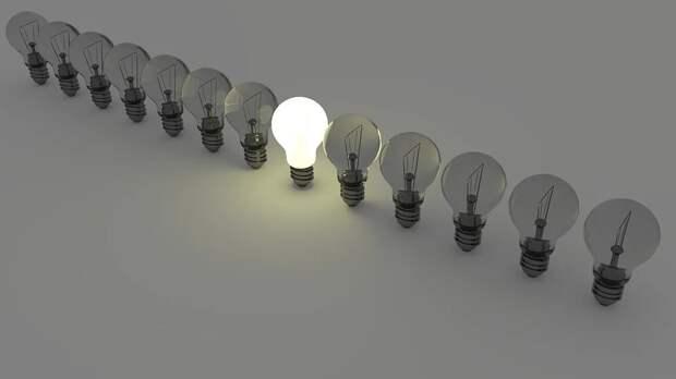 В доме на Дмитровском шоссе восстановили освещение