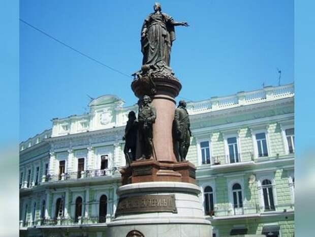 В России озвучили план по возвращению Херсона, Одессы и Харькова всего в два шага