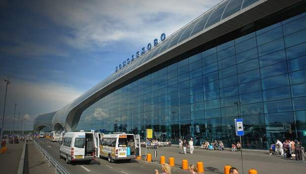 Следком занялся провальной реконструкцией аэропорта Домодедово