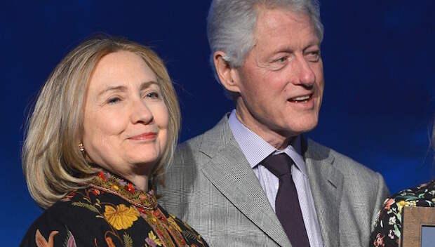 Билли дома не любили,регулярно били Билли...