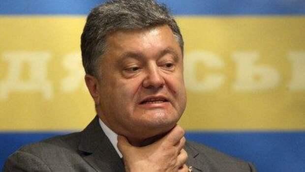 Спасая Украину, Евросоюз, остаётся без штанов украина, россия