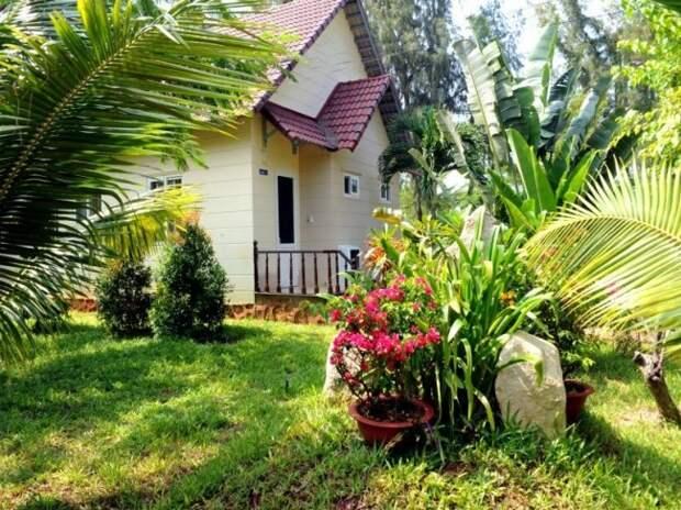 10 райских мест, где недорого начать новую жизнь (8)