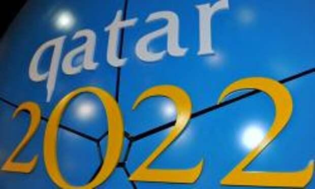 Сборной Украины в сентябрьских матчах ЧМ-2022 будет руководить Петраков. Вполне вероятно, он проработает весь отборочный цикл
