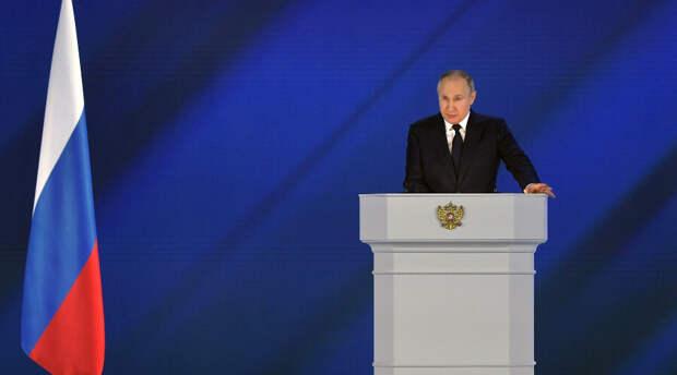 «Все границы перешли уже»: Путин впервые поддержал версию о попытке убийства Лукашенко
