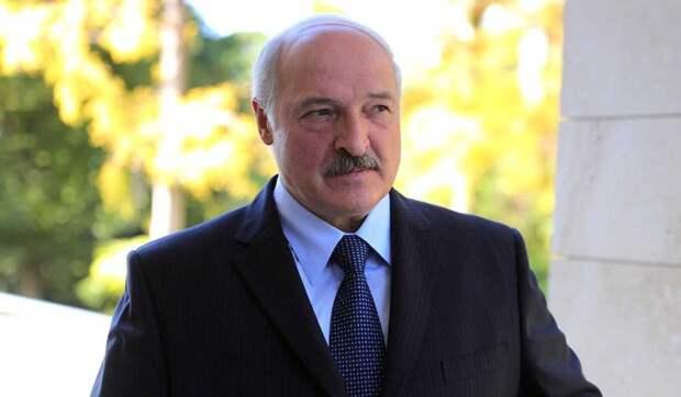 Лукашенко не признает Крым даже после очередного российского кредита – эксперт