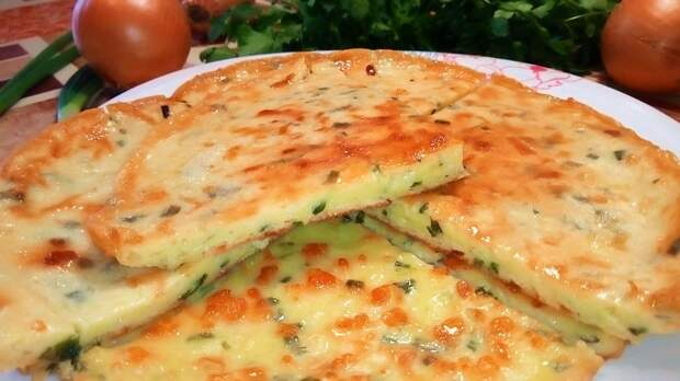 Ленивые хачапури на завтрак. Хачапури, Завтрак, Лепешки, Видео рецепт, Рецепт, Еда, Кулинария, Видео