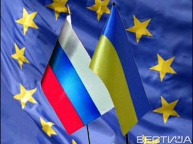 Украина, Россия и ЕС возобновят газовые переговоры 6 сентября