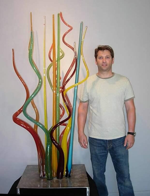 David-Patchen-Allegro-Sculpture-1 (534x700, 193Kb)