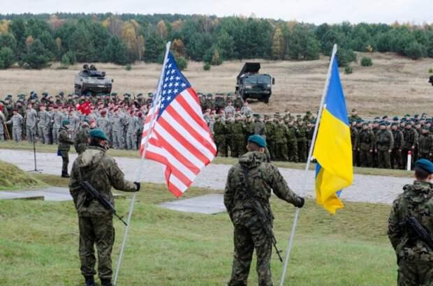 Американские военные готовятся переехать сБлижнего Востока поближе кРоссии