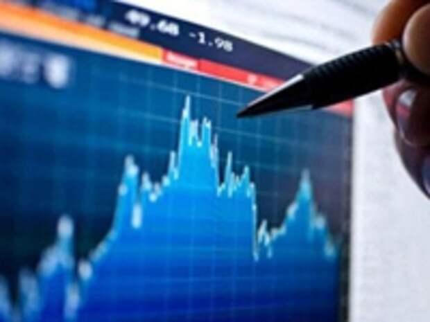 """ПРАВО.RU: C """"Резервной трастовой компании"""" взыскивают 1,1 млрд рублей пенсионных средств"""