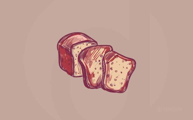Выводим страницу вместо рубрики в хлебных крошках Вордпресс