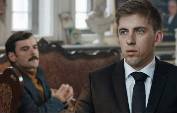 5 фактов про российский фильм «Глубже» о порно. Там снимается Паль и Аксёнова
