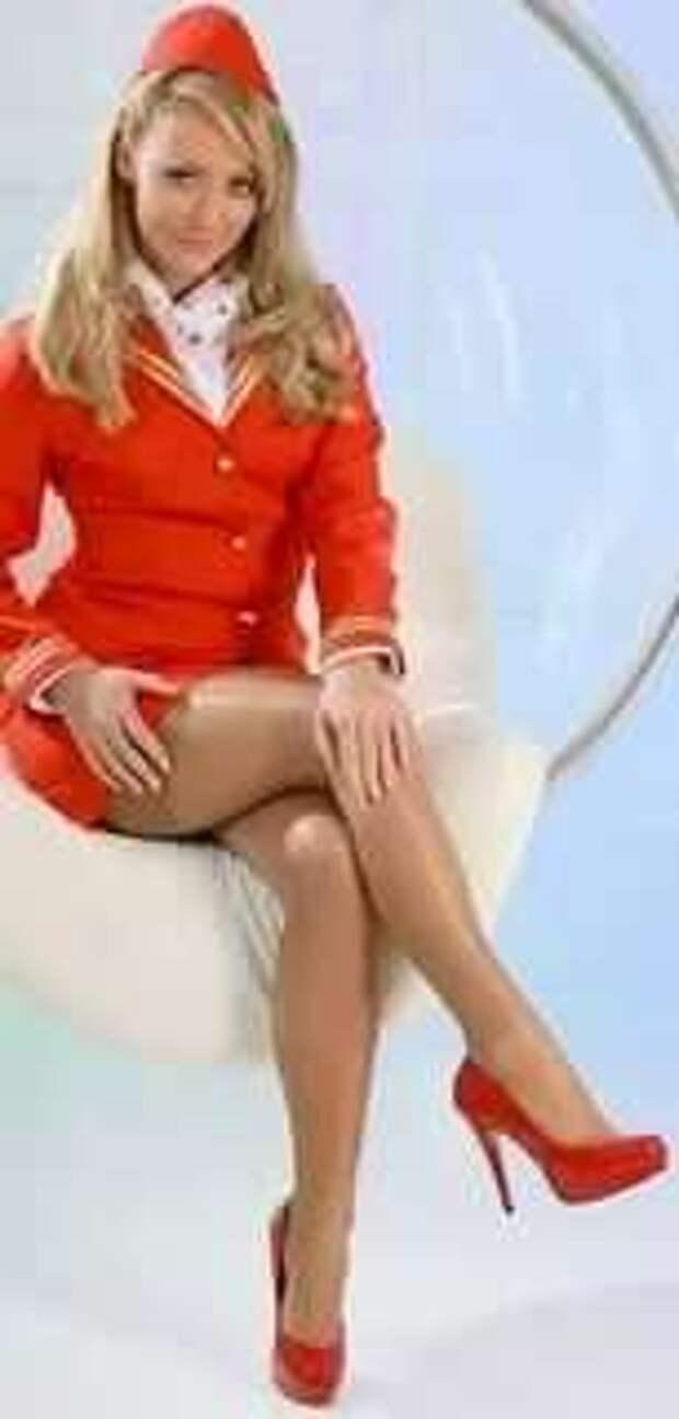 Ножки стюардесс. Подборка chert-poberi-styuardessy-chert-poberi-styuardessy-54320504012021-7 картинка chert-poberi-styuardessy-54320504012021-7