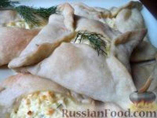 http://img1.russianfood.com/dycontent/images_upl/75/sm_74245.jpg