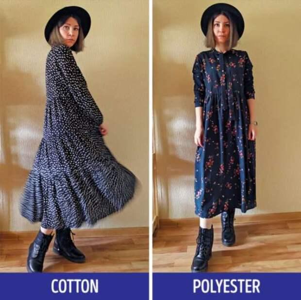 Мифы о стиле, над которыми гуру моды смеются