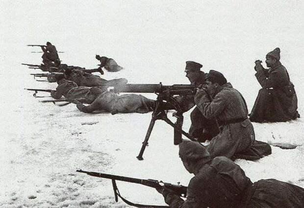 Итогом стало ослабление позиций Троцкого-Бронштейна Кронштадт, СССР, история, факты
