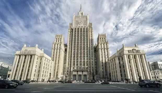 «Не братушки вы нам»: Москва зеркально ответила Болгарии