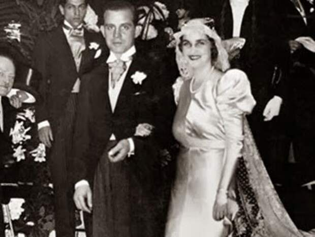 Любовь – дорогое удовольствие: Как выглядели и кем были самые известные брачные аферисты XIX-XX вв.