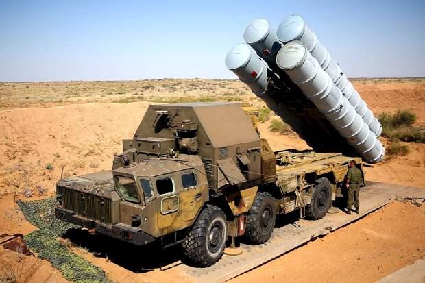 Военный эксперт рассказал, для чего США покупают у Киева российские РЛС