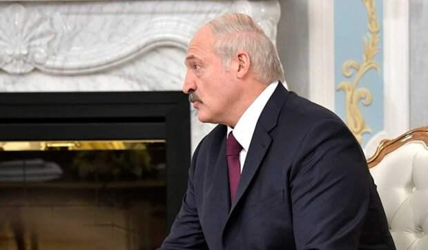 """Политолог: Беларусь превратилась в """"пиратскую"""" республику"""