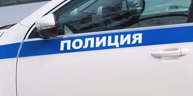 ДТП в Иркутской области унесло жизни нескольких людей