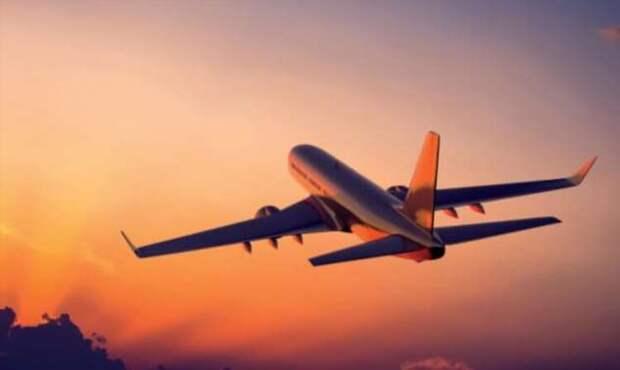 Можно ли создать полностью бесшумный самолет? (6 фото)