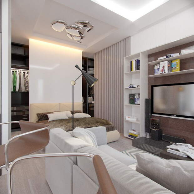 apartment-projects-n158-8
