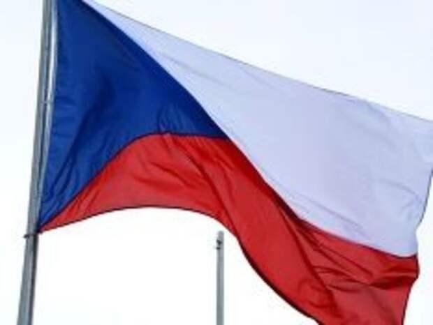 Cursorinfo: Чехия готовится выслать из страны весь дипломатический корпус РФ