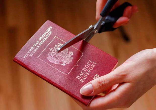 Обнаглевшего лидера узбекской диаспоры лишают российского гражданства и выдворяют из России