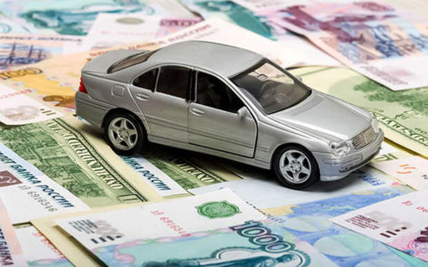 Подержанные автомобили: нас ждет рост цен и… дефицит