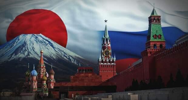 Неожиданно: Синдзо Абэ меняет стратегию переговоров по Курилам