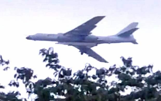 В Китае замечен ракетоносец с аналогом российского «Кинжала»