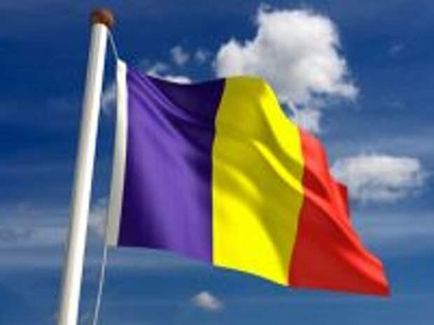 ПРАВО.RU: В Румынии задержали объявленного в международный розыск гендиректора ТГК-2